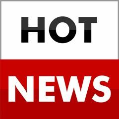 HOT News - Edição 28.09.2021