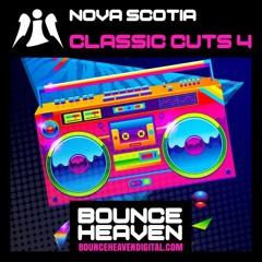 Nova Scotia - Classic Cuts 4