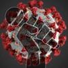 TSBiN  - Fight the Virus (feat. Alvin Oon) F8ck COVID19
