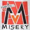 Misery (Bimbo Jones Dub Mix)