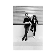 O.N.O - Modern Dance I Exploited