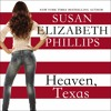Download HEAVEN TEXAS by Susan Elizabeth Phillips Mp3