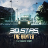 The Hunted (feat. Charlie Bowes)