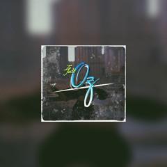 My Choice Prod. Oz|Rap Beat | Hip Hop Instrumental