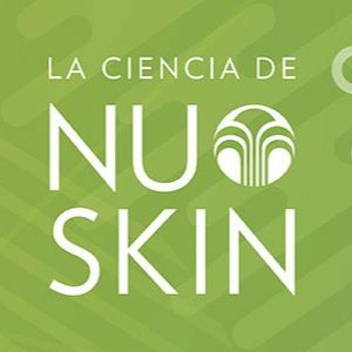 La Ciencia de Nu Skin