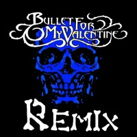 Bullet for my Valentine Remix - Tears don´t Fall