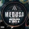 Medusa X Pony - Jhay Cortez, Anuel AA, J. Balvin X Valentino Khan (AGA Mashup) Final
