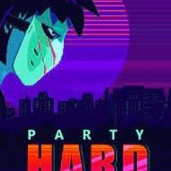 Party Hard (itzdevv)