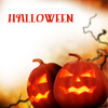 Scream (Halloween Music for Halloween Scary party)