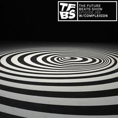 The Future Beats Show Episode 269