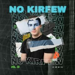 NO KIRFEW VOL. 01