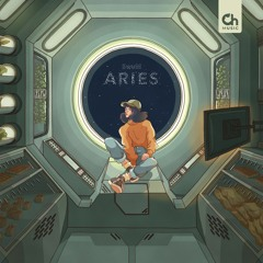 SwuM - Aries [full EP]