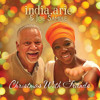 Auld Lang Syne (feat. Kirk Whalum)