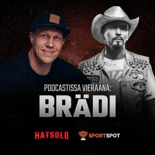Hatsolo X Sportspot | Brädi