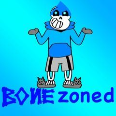 (SwapSwap) BONEZONED (Custom Megalo)