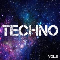 Techno vol.III