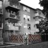 Myke Towers - MÍRENME AHORA