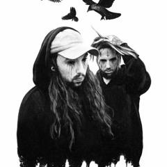 Suicide Boys - Antartica