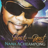 Best Of The Best (Instrumentals)
