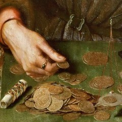 Releasing debt: Tarot reading for Aquarius/Libra/Gemini