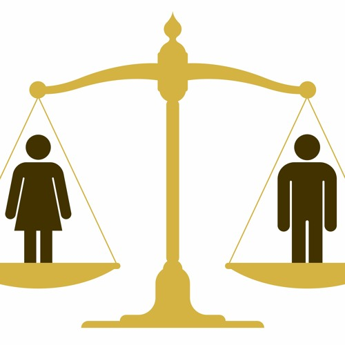 Gender Roles in Discussion: A  TradWife and an Ahmadi Muslim Woman