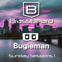 Sunday Sessions 1 8-23-2020