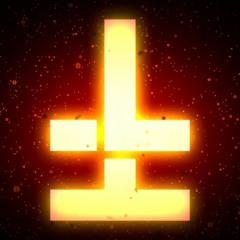 "Skrillex & Damian ""Jr. Gong"" Marley - Make It Bun Dem (Lux Imperium Remix)"