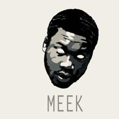 Malcom  ***Meek Mix***