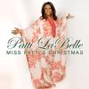 Christmas Jam (Album Version)
