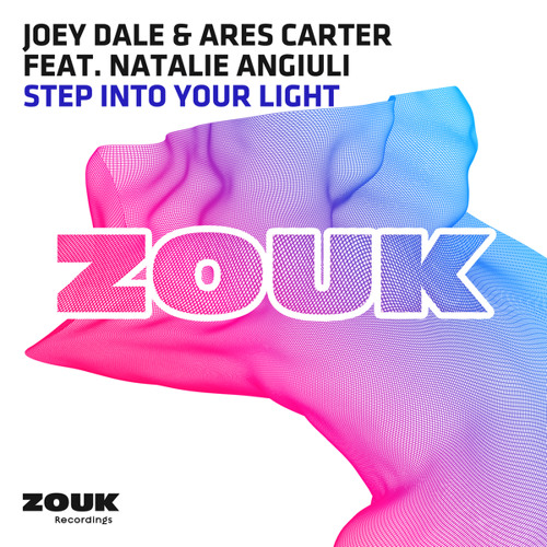 Step Into The Light And Let It Go: Step Into Your Light (Original Mix) By Armada Music