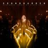 Spoonman (Remix By Steve Aoki)