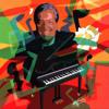 Jazz americano (Titoli di testa - O.S.T. From the Film