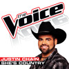 She's Country (The Voice Performance)