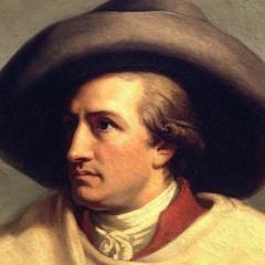 Uit: 'Maximen und Reflexionen' (Johann Wolfgang von Goethe)