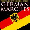 Fridericus-Rex-Grenadiermarsch