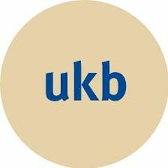 UKB Mix Vol.1