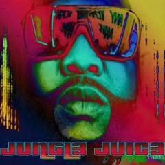 JUNGL3 JUIC3
