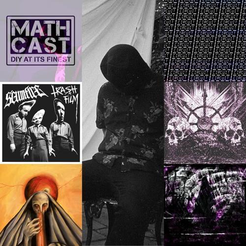 Mathcast Episode 65: 7/19/21