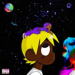 Lil Uzi Vert - Bean (Kobe) [feat. Chief Keef]