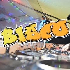 BISCO LIVE - NOVEMBER 2020