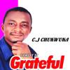Download Be Glorified O Lord Mp3