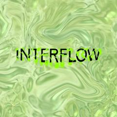 Latest Interflow mix