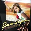 FREE DOWNLOAD @ Dua Lipa, A Ponzo & A Grossi - Future Nostalgia (Rafael Pacheco MashUP!) mp3