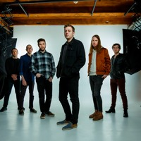 Aviations Cozies up to Metal with 11-Minute 'Outliers'