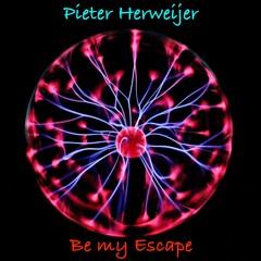 Be my Escape