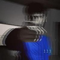 Moikan364 - Öneri (Live)