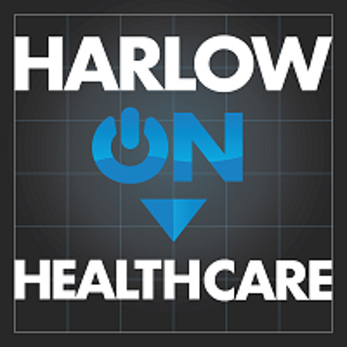 Harlow on Healthcare: Michael Agus MD on Preparing Hospitals for COVID-19