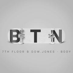 7th Floor & Dow.Jones - Body