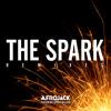 The Spark (Tetsuya Komuro Remix) [feat. Spree Wilson]