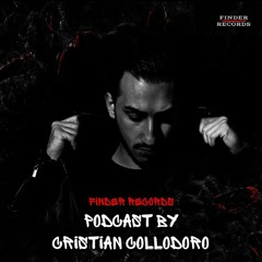 Finder Records [Podcast] by Cristian Collodoro